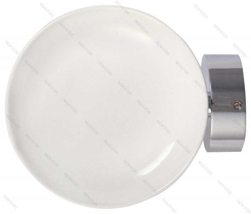 Coffer Solar 5159