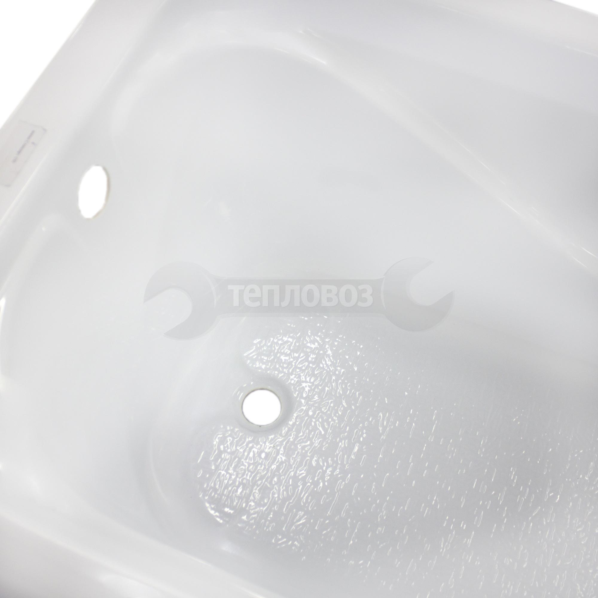 Triton Стандарт 150x70 см