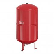 Купить Flamco 16083RU 80 л вертикальный в интернет-магазине Дождь