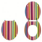 Купить Wirquin Funky 20717964, цветное в интернет-магазине Дождь