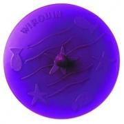 Wirquin Frisby 30717575, фиолетовая