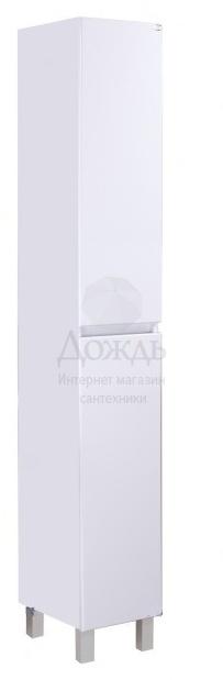 Купить Onika Элита 30 см, универсальный в интернет-магазине Дождь