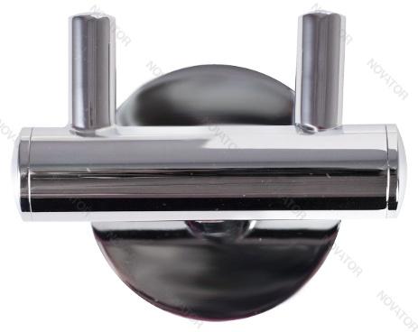 Coffer Solar 5154-2