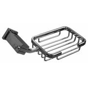 Купить Coffer Hydra 2256 в интернет-магазине Дождь