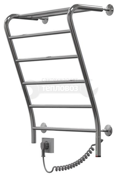 Купить Арго Орион 7, 60х50 см в интернет-магазине Дождь