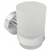 Купить Coffer Solar 5158-01 в интернет-магазине Дождь