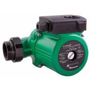 Купить Otgon Optima CP 32-80 в интернет-магазине Дождь