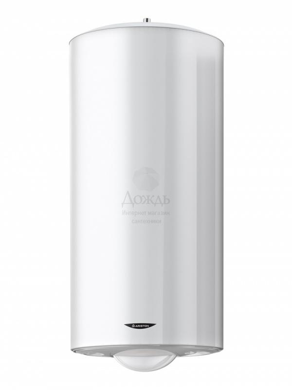 Купить Ariston 3000318 TI-Tronic ARI 200 Vert вертикальный 200 л в интернет-магазине Дождь