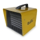 Ballu BKX-7, 5 кВт