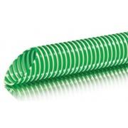 Купить Fitt Agroflex LD L= 1 м, зеленый в интернет-магазине Дождь