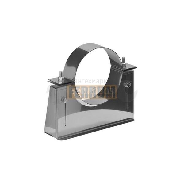 Купить Ferrum D210 мм (AISI430/1,0 мм) в интернет-магазине Дождь