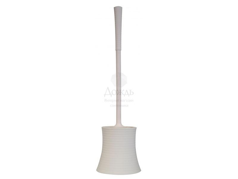 Купить Ridder Tower White 22200401 в интернет-магазине Дождь