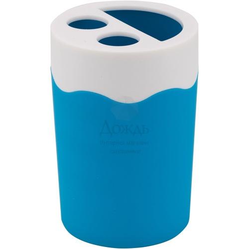 Купить Homsa Smile Blue 368-02 в интернет-магазине Дождь