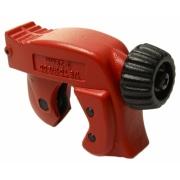 "Rothenberger 70015 Mini MAX, 3-28 мм, 1/8 - 1 1/8"""