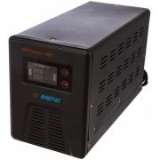Энергия Гарант-1500, 24В