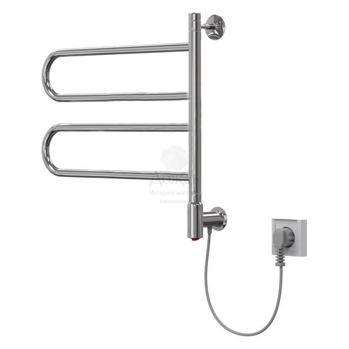Купить Арго NEW Флюгер 2П-I, 50х45 см в интернет-магазине Дождь