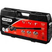 Mirax 28240-H3 №3