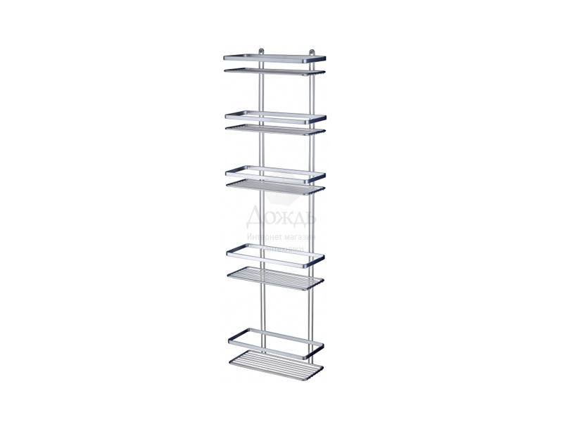 Купить Venska Modern 066-00 (566-90), 25см в интернет-магазине Дождь