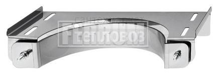 Купить Ferrum D210 мм (AISI430/0,5 мм) в интернет-магазине Дождь