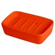 Купить Аквалиния Orange CE0431U-SD в интернет-магазине Дождь