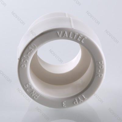 Valtec 705, 32x25 мм