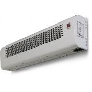 Купить Oasis TZ-3, 3 кВт в интернет-магазине Дождь