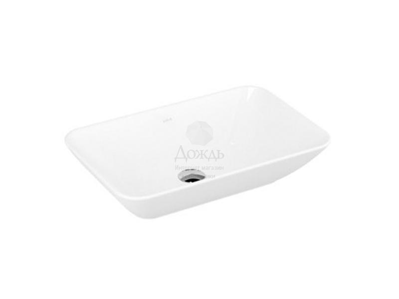 Купить Vitra GEO 4425B003-0016 60 см в интернет-магазине Дождь