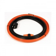 Handy Heat DVU-13, 13Вт/м, 1 м