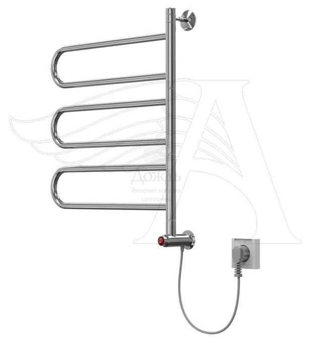 Купить Арго NEW Флюгер 3П-I, 75х45 см в интернет-магазине Дождь