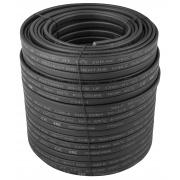 Купить Rusterra 30-2CR UF, 30Вт/м, 1м в интернет-магазине Дождь