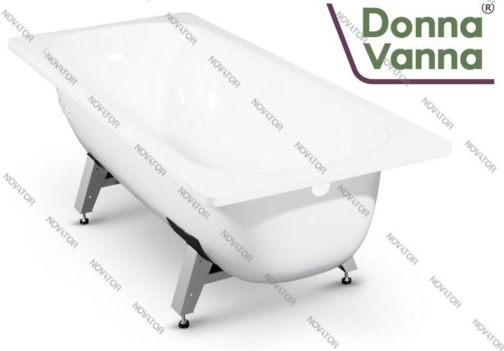 ВИЗ Donna Vanna DV43901 140 см