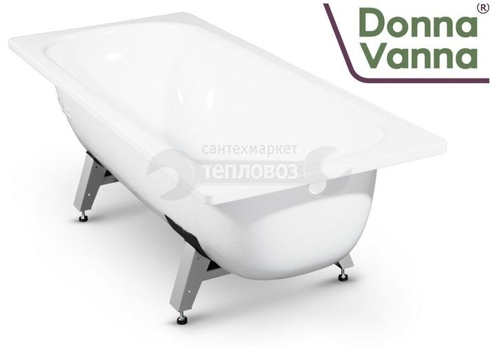 ВИЗ Donna Vanna DV63901, 160x70 см