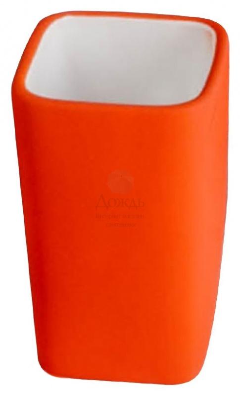 Купить Аквалиния Orange CE0431U-TB в интернет-магазине Дождь
