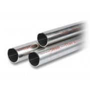 Sanha-Therm 15х1,2 мм (хлыст 3 м)