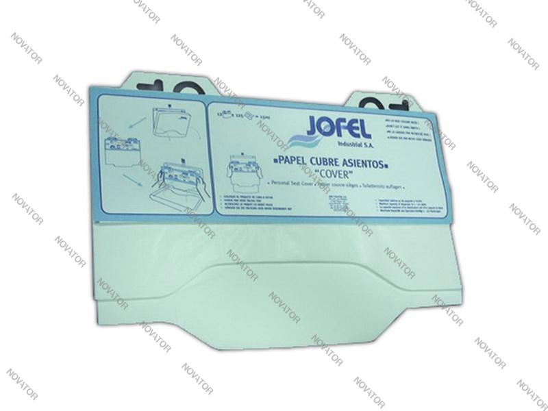 Jofel 7436