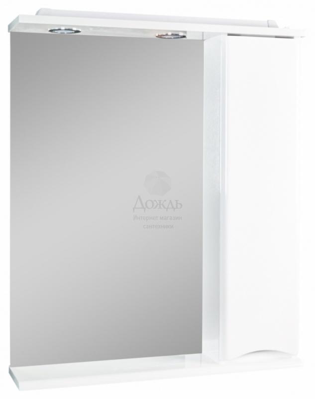 Купить AM.PM Like 65 см,белый в интернет-магазине Дождь