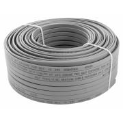Купить Rusterra 24-2, 24Вт/м, бухта 100 м в интернет-магазине Дождь