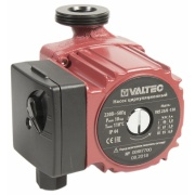 Купить Valtec VRS.326.18.0 RS 32/60 RS 32/60 в интернет-магазине Дождь