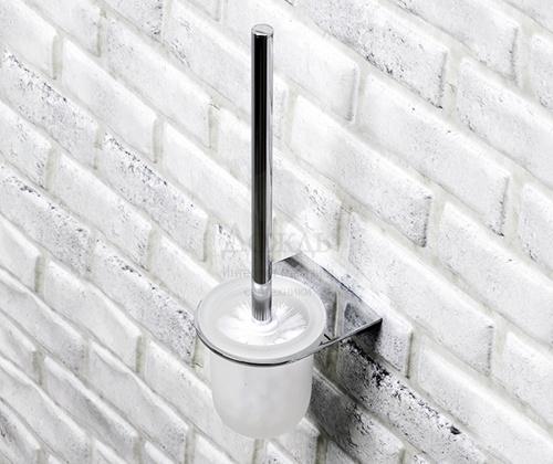 Купить Wasserkraft Kammel K-8327 в интернет-магазине Дождь