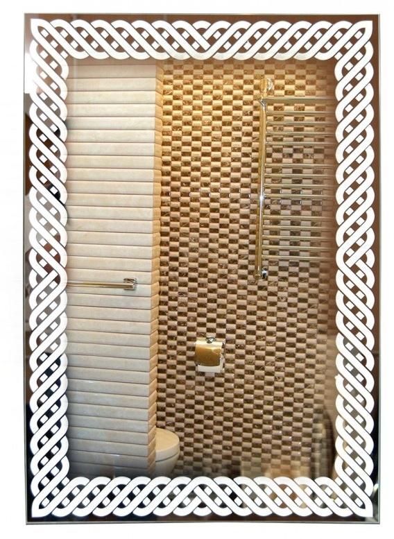 Купить Континент Велюр 55 см в интернет-магазине Дождь