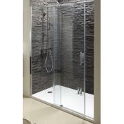 Купить Jacob Delafon Contra E22C120-GA, 120 см в интернет-магазине Дождь