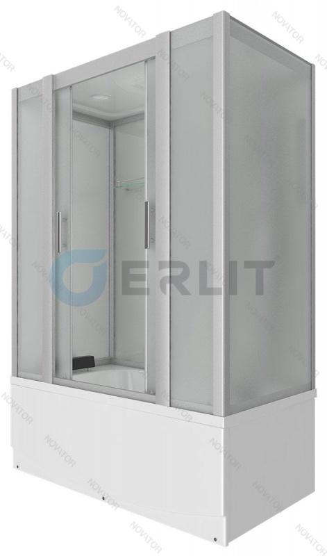 Erlit Comfort ER4517TP-C3, 170х80 см