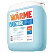 Warme Hydro, 20 л