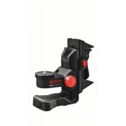 Bosch 0601015А01