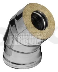 Купить Ferrum D150x210 мм (430/0,5 мм) в интернет-магазине Дождь