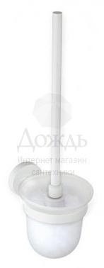 Купить Bemeta White 104113014 в интернет-магазине Дождь