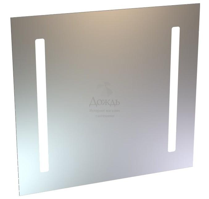 Купить Домино Good Light 75 см в интернет-магазине Дождь