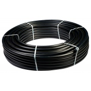 Купить Terra NEW SDR17 -ПЭ100, Ø32х2,0, бухта 100 м в интернет-магазине Дождь