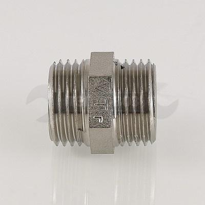 Valtec 582, никель, нр, 3/4''