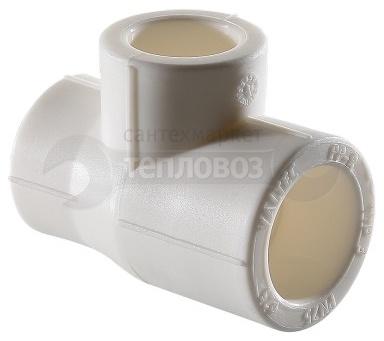 Купить Valtec 735, 40x20x40 мм в интернет-магазине Дождь